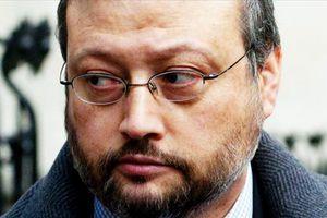 Mỹ tung đòn trừng phạt đầu tiên với Saudi Arabia sau vụ phân thây dã man nhà báo