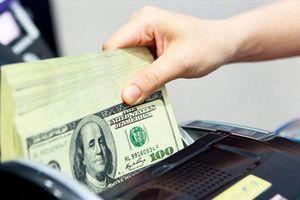 Những điều lưu ý về mua bán ngoại tệ với tổ chức tín dụng được phép hoạt động ngoại hối