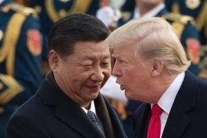 Kinh tế Trung Quốc giảm đà tăng trưởng: Chưa là thảm họa!