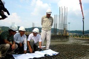 Di dời hệ thống điện có thể chỉ định thầu?