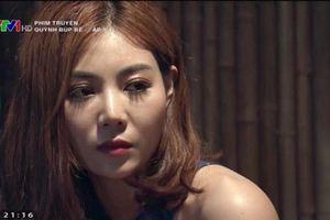 Hé lộ bất ngờ từ thông tin 'Quỳnh búp bê' bị tố vi phạm bản quyền âm nhạc