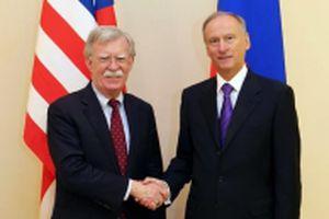 Kêu gọi Mỹ và Nga giải quyết bất đồng về INF