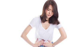 6 cách chữa đầy bụng khó tiêu tại nhà nhanh và an toàn nhất