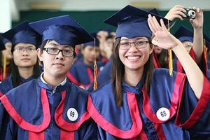 Giáo dục ĐH Việt Nam tiếp cận chuẩn mực chất lượng quốc tế