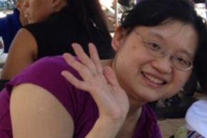 Hé lộ loạt tin nhắn cô giáo 41 tuổi 'tán tỉnh' nam sinh 11 tuổi