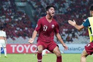 Lịch thi đấu, phát sóng và dự đoán tỷ số VCK U.19 châu Á hôm nay 24.10