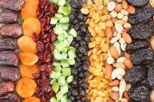 5 loại đồ ăn, đồ uống gây hại cho răng còn hơn cả kẹo