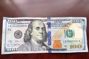 Đổi 100 USD, bị phạt 90 triệu đồng: Phó chủ tịch UBND TP.Cần Thơ nói gì?