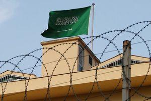 Mỹ thu hồi thị thực 21 người Ả Rập Saudi sau vụ Khashoggi