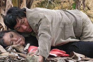 Diễn viên Kiến An chia sẻ về vai diễn mưu mô, dâm đãng, hai mặt