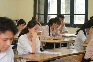 Hà Nội: Nhiều trường THCS lên kế hoạch học mới cho học sinh cuối cấp