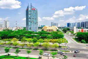 TP.HCM: Điều tra 3 vụ việc tại Công ty Tân Thuận