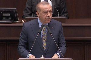 Ả Rập Xê út công bố 18 nghi phạm vụ Khashoggi, Thổ Nhĩ Kỳ có thể làm gì?