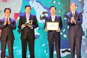 Quảng Ninh thiết thực cải thiện môi trường đầu tư