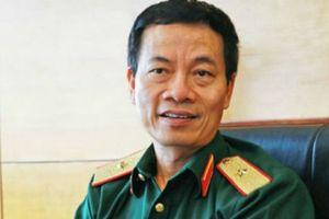 Ông Nguyễn Mạnh Hùng chính thức được bổ nhiệm giữ chức Bộ trưởng Bộ Thông tin - Truyền thông