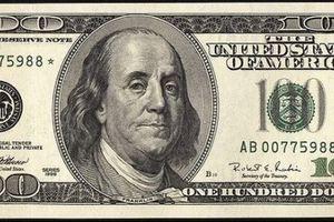 Người đàn ông đổi 100 USD bị phạt 90 triệu: Quyết định hoàn toàn đúng luật?