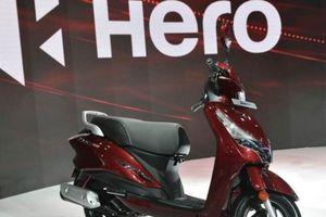 Chiếc xe tay ga giống Honda Lead có giá chỉ 16,5 triệu sở hữu công nghệ gì?