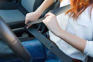 5 kỹ năng để sống sót khi đi ô tô gặp tai nạn