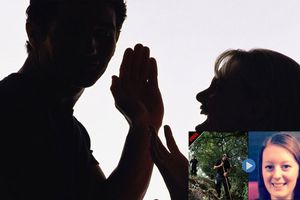 Dọa công khai chuyện tình cảm với vợ 'chính thất', cô bồ nhận cái kết đắng lòng
