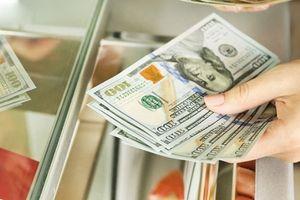 Bị phạt vì đổi USD ở tiệm vàng: Nhiều người ngỡ ngàng vì không biết luật