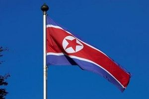 Hàn-Triều đang đàm phán để tuyên bố chấm dứt chiến tranh trong năm nay