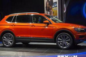 Cổ đông lớn nhất của Volkswagen phải đền bù thiệt hại 47 triệu euro