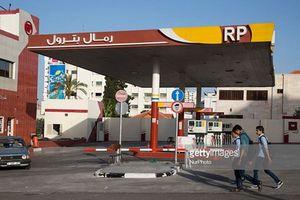 Israel nối lại vận chuyển nhiên liệu cho Gaza sau 12 ngày gián đoạn