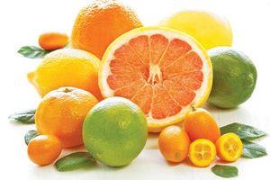 5 loại thực phẩm giúp trị cảm lạnh hiệu quả không thể thiếu trong căn bếp nhà bạn