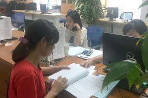 Ngân hàng phải cấp thông tin tài khoản khách hàng cho ngành Thuế?