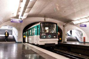 Công ty giao thông Pháp tăng lợi nhuận gấp đôi nhờ thị trường nướcngoài