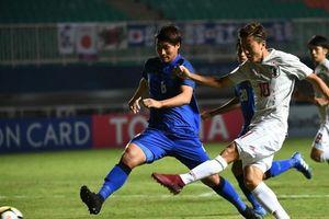 Đội bóng nào ở khu vực Đông Nam Á có nhiều cơ hội đi tiếp nhất?