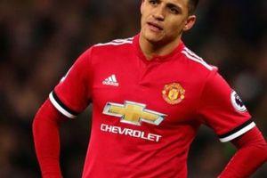 5 cầu thủ hối hận vì chuyển đến đội bóng hiện tại: Gọi tên siêu sao MU