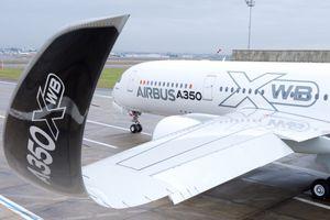 Tàu bay dân dụng được kiểm định và đăng kiểm như thế nào?