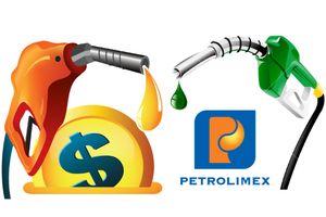 Petrolimex: Quỹ bình ổn giá xăng dầu còn hơn 1.787 tỷ đồng