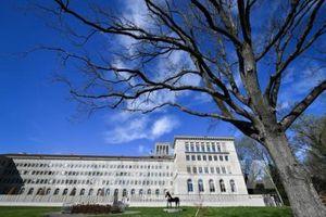 Các bộ trưởng thương mại kiến nghị cải cách WTO