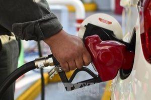 Hàn Quốc giảm gánh nặng cho người kinh doanh nhỏ qua thuế xăng dầu