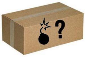 Liên tiếp phát hiện bưu kiện khả nghi gửi đến nhà các cựu Tổng thống Mỹ
