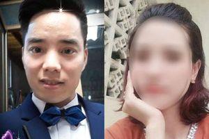 Vụ em rể sát hại chị dâu trong khách sạn: Người chồng buồn rầu đau đớn trước cái chết đột ngột của vợ