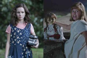 Tìm hiểu dàn cast 'The Haunting of Hill House': Toàn tên tuổi 'hù dọa' khét tiếng Hollywood