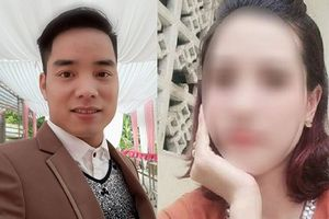Vợ đối tượng sát hại chị dâu trong khách sạn: 'Chồng tôi rất ân hận, mong được tha thứ'