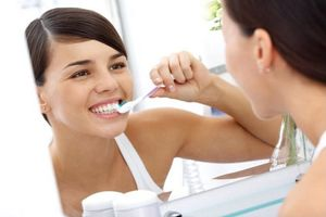 Những mẹo nhỏ giúp giảm cân nhanh chóng chỉ trong 2 tuần
