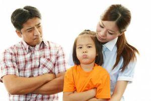 Những sai lầm trong cách ăn uống khiến trẻ 'càng lớn càng lùn'
