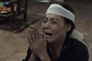 'Quỳnh Búp Bê' lộ cái kết không có hậu - Khán giả đồng loạt 'tẩy chay' phim