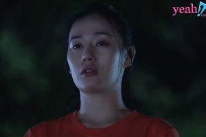 Nhạc sĩ Nguyễn Văn Chung khiếu nại 'Quỳnh búp bê' sử dụng ca khúc 'Nhật kí của mẹ' mà không xin phép