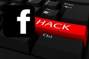 Bị hack Facebook, người dùng hoảng loạn vì bị bôi nhọ