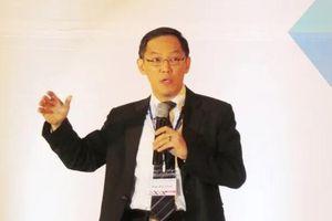 IBM Việt Nam bổ nhiệm tân Tổng giám đốc, sẽ đẩy mạnh mảng AI và Blockchain