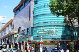 Thành Thành Công – Biên Hòa mở rộng thị trường xuất khẩu đường