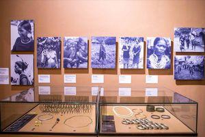 Đắk Lắk kêu gọi hiến tặng tài liệu, hiện vật cho bảo tàng tỉnh