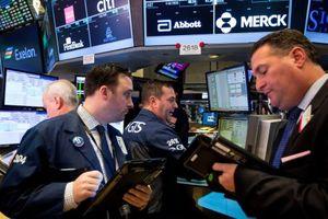 Bán tháo chứng khoán, Trung Quốc đã ảnh hưởng đến thị trường Mỹ ra sao?