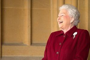 Nữ hoàng Anh Elizabeth II lần đầu tiên công khai nói về việc 'ly hôn' với châu Âu
